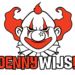 DennyWijsClown